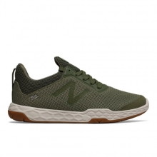 Fresh Foam 818v3 Men's Cross-Training Shoes by New Balance in Victoria Bc