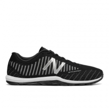 Minimus 20v7 Trainer Men's Cross-Training Shoes by New Balance in Kelowna Bc