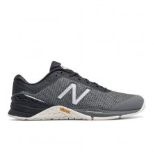 Minimus 40 Trainer Men's Cross-Training Shoes by New Balance in Victoria Bc