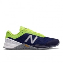 Minimus 40 Trainer Men's Cross-Training Shoes by New Balance in Fayetteville Ar