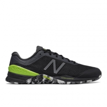 Minimus 40 Trainer Men's Cross-Training Shoes by New Balance in Roseville Ca