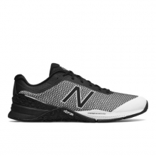 Minimus 40 Trainer Men's Cross-Training Shoes by New Balance in Richmond Bc