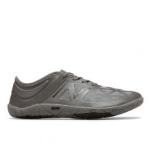 New Balance 200 Trainer Men's & Women's Cross-Training Shoes by New Balance in Oro Valley AZ