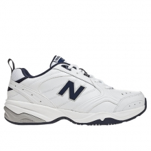 624 Men's Everyday Trainers Shoes by New Balance
