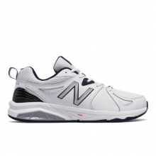 857 v2 Men's Everyday Trainers Shoes by New Balance in Carle Place NY