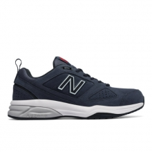 New Balance 623v3 Suede Trainer Men's Everyday Trainers Shoes by New Balance in Milwaukee WI