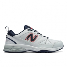 New Balance 623v3 Trainer Men's Everyday Trainers Shoes by New Balance in Oro Valley AZ