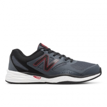 New Balance 824 Trainer Men's Everyday Trainers Shoes by New Balance in Oro Valley AZ