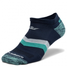 New Balance  Men's & Women's Brooklyn Half Sock