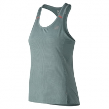 81223 Women's Printed NB Ice 2.0 Tank by New Balance in Mobile Al