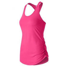 New Balance 63102 Women's Transform Perfect Tank by New Balance in Glenwood Springs CO
