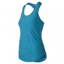 New Balance 63102 Women's Transform Perfect Tank by New Balance in Victoria Bc