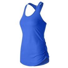 New Balance 63102 Women's Transform Perfect Tank by New Balance in Peoria Az