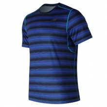 New Balance 81054 Men's Anticipate Short Sleeve by New Balance in Tempe Az