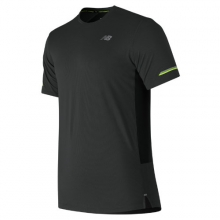 New Balance 81200 Men's NB Ice 2.0 Short Sleeve by New Balance in Glenwood Springs CO