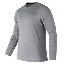 New Balance 73236 Men's Seasonless Long Sleeve by New Balance in Tucson Az