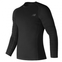 New Balance 73036 Men's Challenge Long Sleeve by New Balance