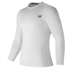 New Balance 73036 Men's Challenge Long Sleeve by New Balance in Palo Alto CA