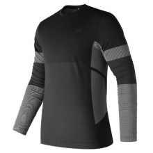 New Balance 81012 Men's Stretch Long Sleeve by New Balance in Encino Ca
