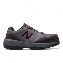 Composite Toe 589 Women's Work Shoes by New Balance