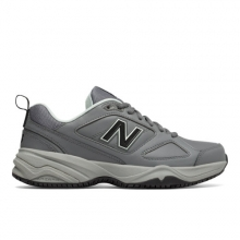 Slip Resistant 626v2 Women's Work Shoes by New Balance