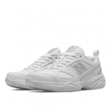 Slip Resistant 626v2 Women's Work Shoes by New Balance in Kelowna Bc
