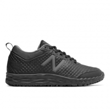 Slip Resistant Fresh Foam 806 Women's Work Shoes by New Balance