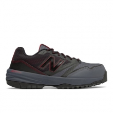Composite Toe 589 Men's Work Shoes by New Balance in Cardiff Ca