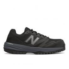 Composite Toe 589 Men's Work Shoes by New Balance in Walnut Creek CA