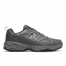 Slip Resistant 626v2 Men's Work Shoes by New Balance in Cordova TN