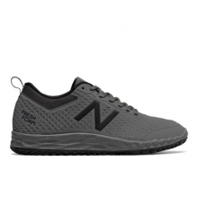 Slip Resistant Fresh Foam 806 Men's Work Shoes by New Balance in Walnut Creek CA