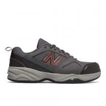 Steel Toe 627 v2 Men's Work Shoes by New Balance in Walnut Creek CA