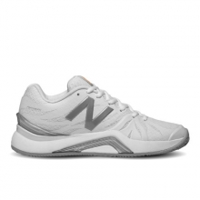 1296v2 Women's Tennis Shoes by New Balance in Mobile Al