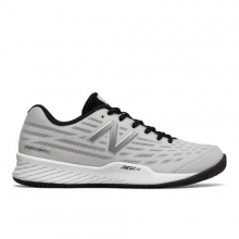 896v2 Women's Tennis Shoes