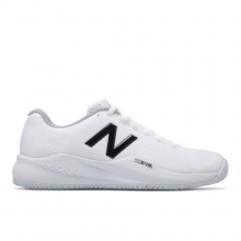 996v3 Women's Tennis Shoes by New Balance in Tucson Az