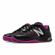 1006 Women's Tennis Shoes by New Balance in Highland Park IL