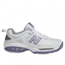 806 Women's Tennis Shoes