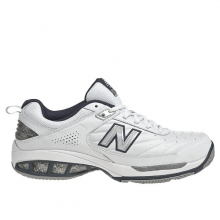 Court 806 Men's Shoes by New Balance in La Quinta Ca