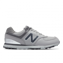 NB 574 Men's Golf Shoes by New Balance