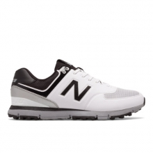 NB 518 Men's Golf Shoes by New Balance in Encino Ca