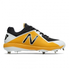 4040v4 Men's Cleats and Turf Shoes