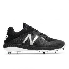 4040v4 Men's Cleats and Turf Shoes by New Balance