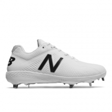 4040v4 Elements Pack Men's Baseball Shoes by New Balance in Burlingame CA
