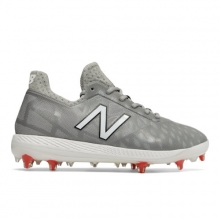 COMPv1 Men's Cleats and Turf Shoes by New Balance in Anchorage Ak