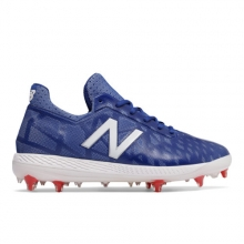 COMPv1 Men's Cleats and Turf Shoes by New Balance in Burlingame CA
