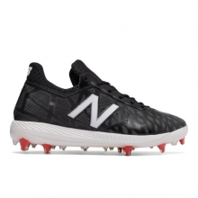 COMPv1 Men's Cleats and Turf Shoes by New Balance in Fairfield Ct