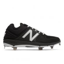 Metal 3000v3 Men's Baseball Shoes by New Balance in Birmingham Al