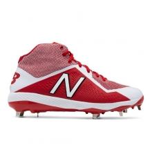 Mid-Cut 4040v4 Men's Baseball Shoes