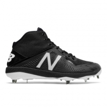 Mid-Cut 4040 v4 Men's Baseball Shoes