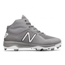 Mid-Cut TPU 4040v4 Men's Baseball Shoes by New Balance in Burlingame CA